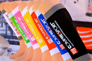 R2 Calf Guards - Colours