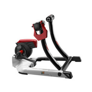 Qubo Digital smart B+ FE-C trainer