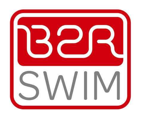 Swim Analysis Voucher