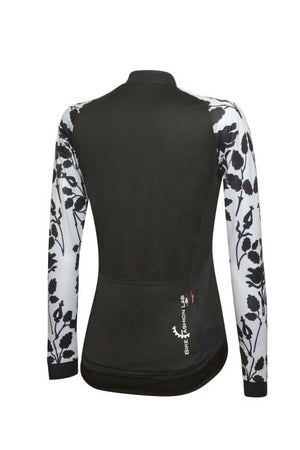 RH+ Fashion Womens Long Sleeve Japan