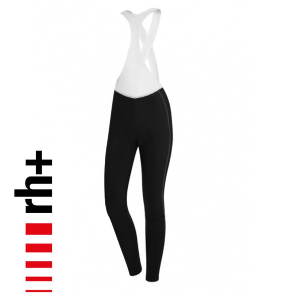 RH+ Zero Womens Bibtights