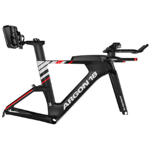 Argon 18 E-119 Tri Plus 2020 Frameset