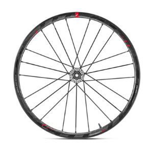 Fulcrum Racing Zero Carbon DB Wheelset