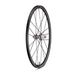 Fulcrum Racing Zero Disc