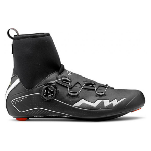 Northwave Flash GTX
