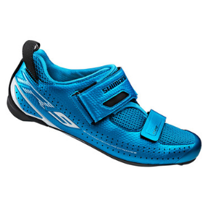 Shimano TR9 Triathlon Shoe