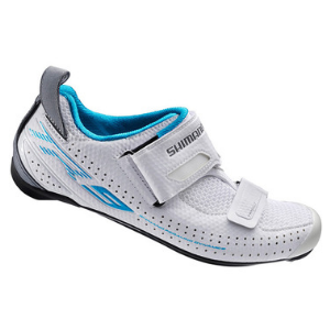 Shimano TR9W Ladies Triathlon Shoe