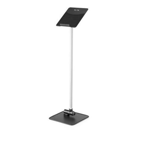 Elite Posa Device Stand