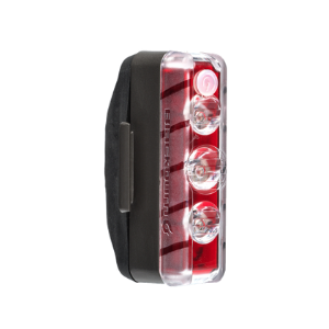 Blackburn Dayblazer 125 Lumen