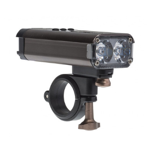 Blackburn Countdown 1600 Lumen front