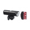Blackburn Dayblazer Set 800 Lumen front 65 Lumen Rear