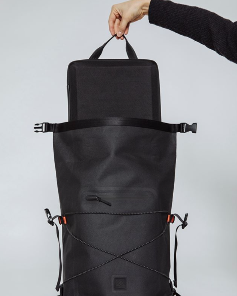 Garment Bag Small