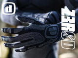 Zero D Thermo 3D Gloves