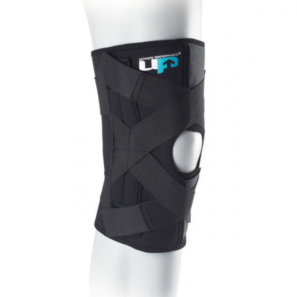 Knee Brace - Wraparound