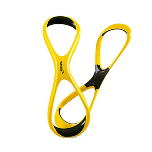 Finis Forearm Fulcrum Paddles