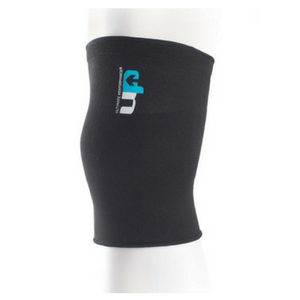 Neoprene Knee Support