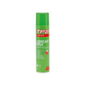 TF2 Lubricant Spray