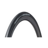 Giant Gavia SLR Tubeless
