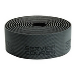 Zipp Service Course CX Bar Tape