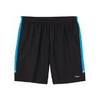 Saucony Run Lux Shorts Men's