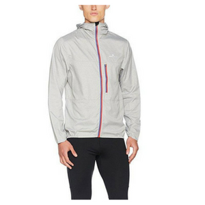 Ron Hill Momentum Windforce Jacket Men's