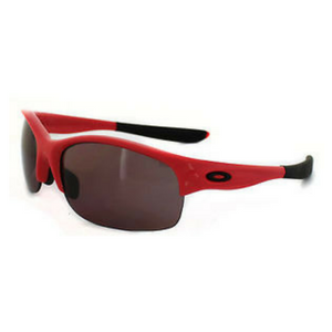 Oakley Commit Shortcake/ Grey lens