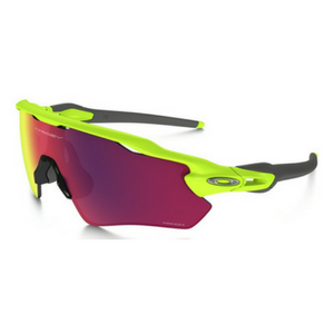 Oakley Radar EV Path Retina Burn