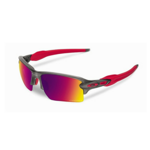 Oakley Flak 2.0 XL Prizm Road