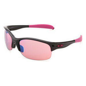 Oakley Commit SQ G30 Iridium