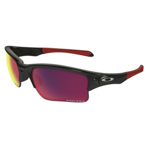 Oakley Quarter Jacket Prizm Road