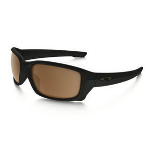 Oakley Straightlink Prizm Tungsten