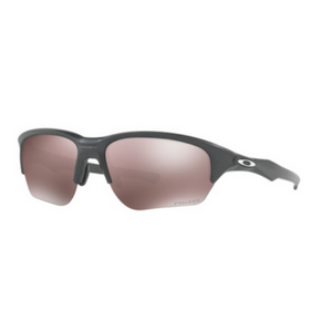 Oakley Flak Beta Polarized