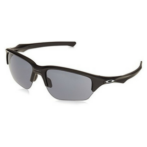 Oakley Flak Beta Matt Black/ Grey Lens