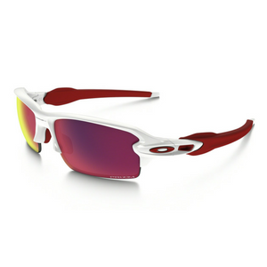 Oakley Flex 2.0 Prizm Road