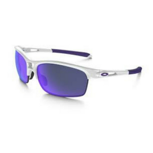 800fa72cebf Oakley RPM Squared Violet Iridium – Base2Race