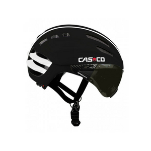 Casco SPEEDairo Black