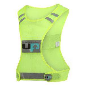 UP Reflective Race Vest