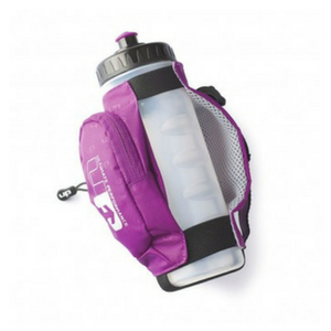UP Kielder Handheld Bottle Carrier