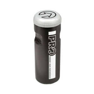 PRO Storage Bottle 750ML