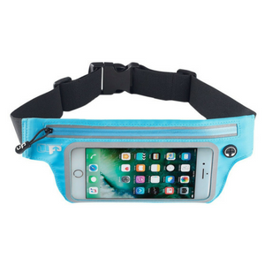 UP Clearwell Ultimate Sports Waistpack