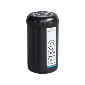 PRO Storage bottle 500ML