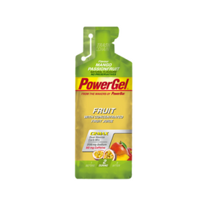 PowerGel  Fruit