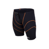 Zerod Dark Blue & Orange Jammer