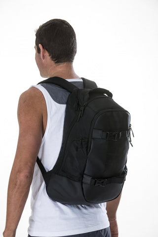Zerod Backpack