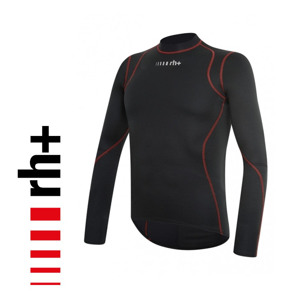 ZeroRH AirX LS Baselayer