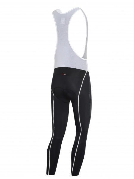 Rh+ Shark Bibtights