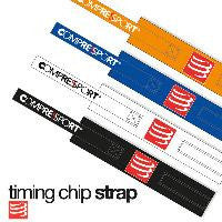 Timing Chip Strap