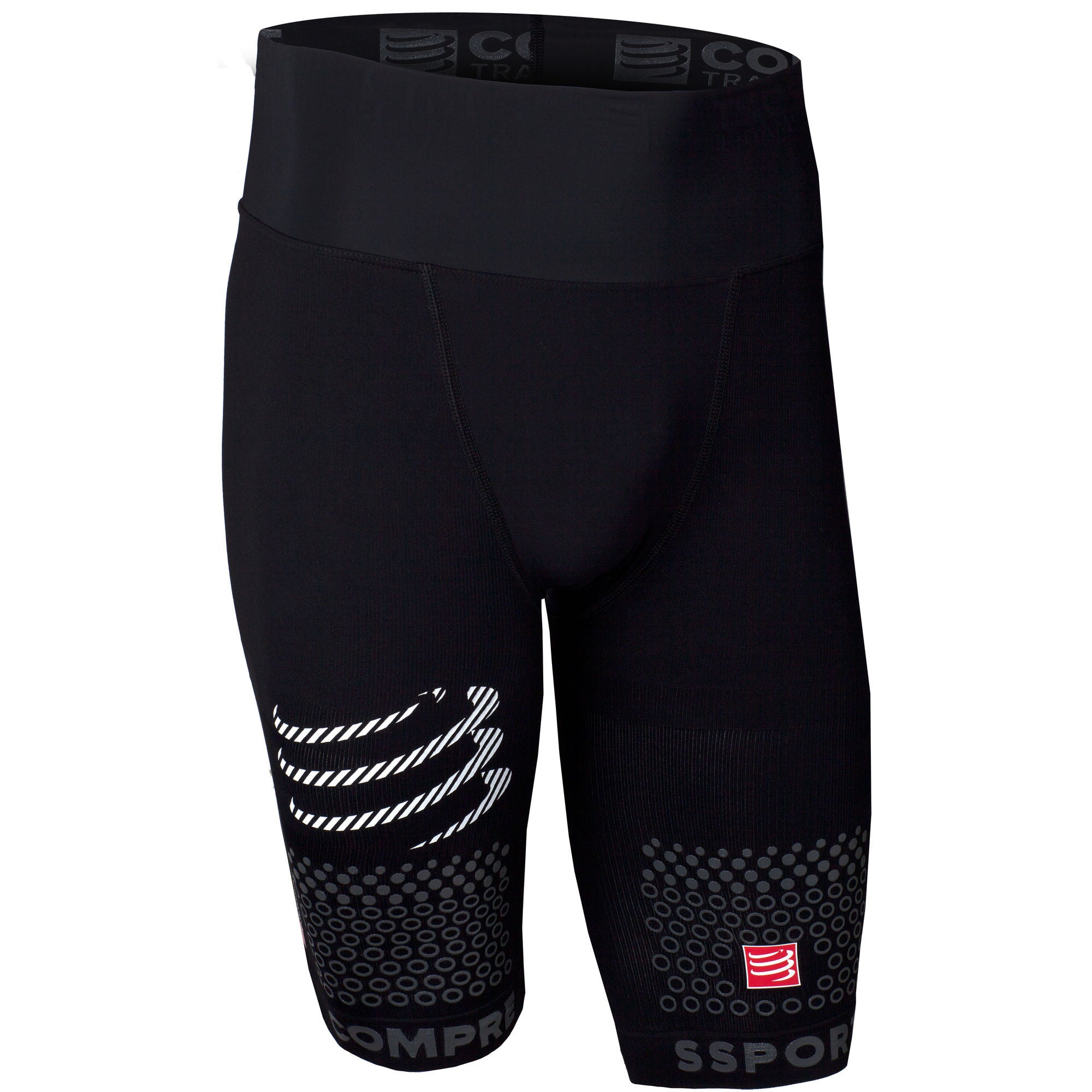 Trail Running Short