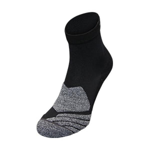Cycling Sock Ultralight Black