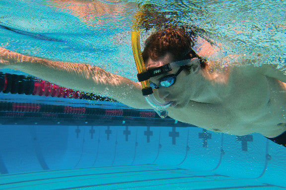 Finis Swimmers Snorkel